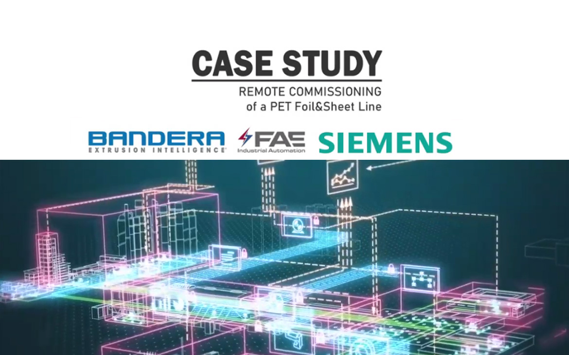 video case study fae